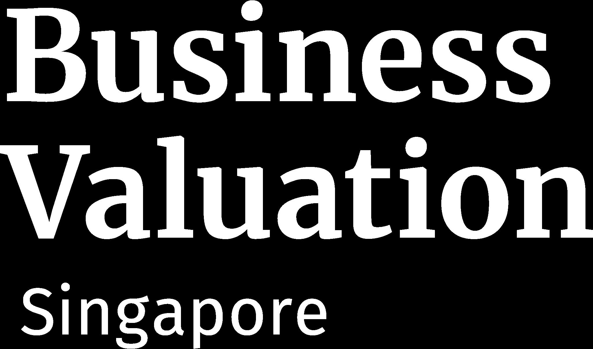 https://businessvaluation.com.sg/wp-content/uploads/2021/07/BV_Logo_Text_Vertical_@2x.png