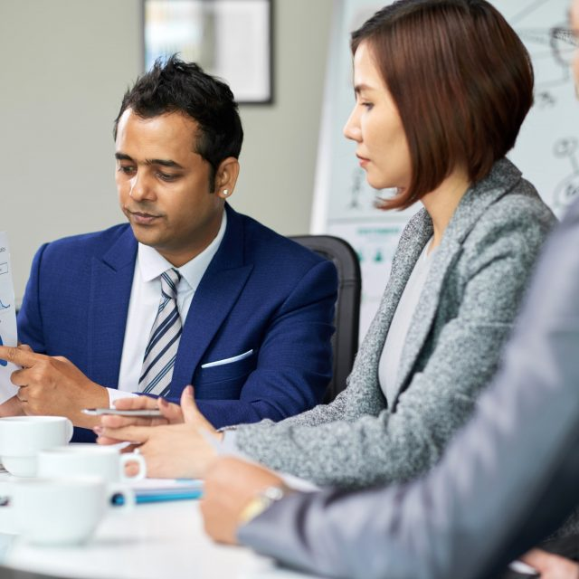 https://businessvaluation.com.sg/wp-content/uploads/2021/07/business-valuation-singapore_office-8-min-640x640.jpg