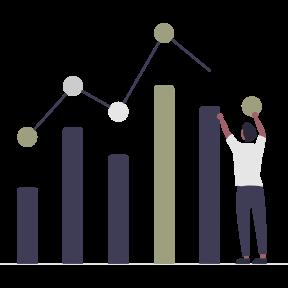https://businessvaluation.com.sg/wp-content/uploads/2021/07/business-valuation-singapore_set-benchmark.png