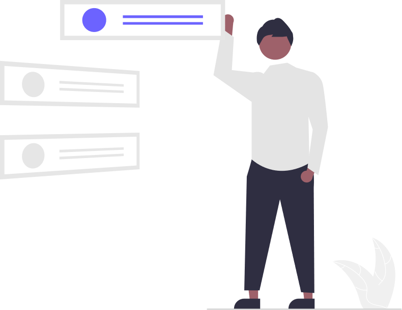 https://businessvaluation.com.sg/wp-content/uploads/2021/07/undraw_My_answer_re_k4dv-svg.png