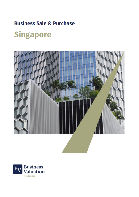 https://businessvaluation.com.sg/wp-content/uploads/2021/08/business-sale-and-purchase_singapore_business-valuation-singapore_www.businessvaluation.com_.sg_.png