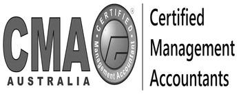 business_valuation_singapore_accreditation_valuer_cma_350x140