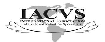 business_valuation_singapore_accreditation_valuer_iacvs_350x140