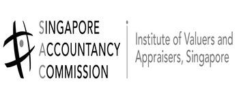 business_valuation_singapore_accreditation_valuer_sac_350x140