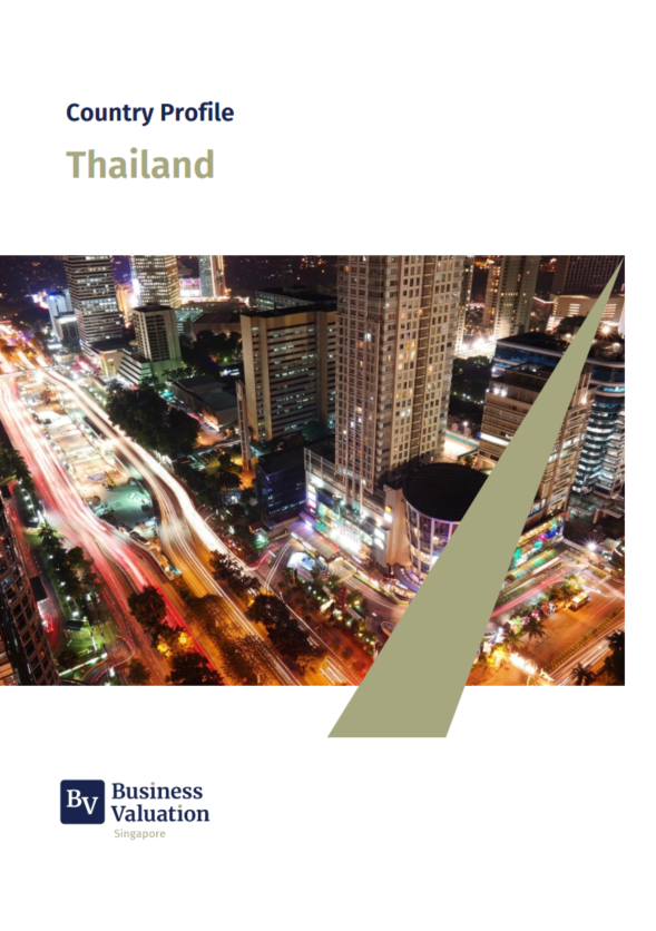 https://businessvaluation.com.sg/wp-content/uploads/2021/08/thailand_business-valuation-singapore_www.businessvaluation.com_.sg_.png