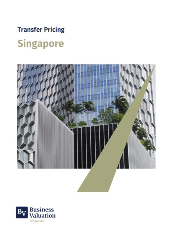 https://businessvaluation.com.sg/wp-content/uploads/2021/08/transfer-pricing-singapore_business-valuation-singapore_www.businessvaluation.com_.sg_.png